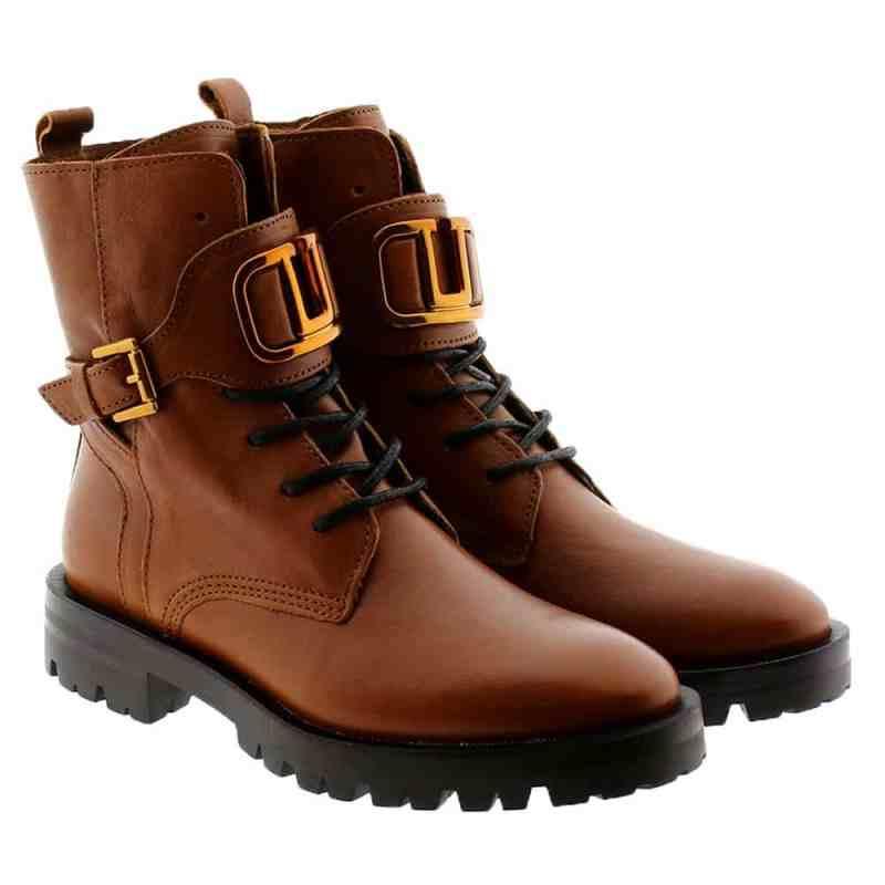 botas alpe 1