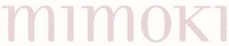mimoki-logo