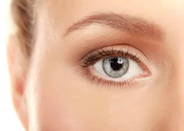 piel-contorno-ojos