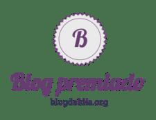 Insigniablogdeldia