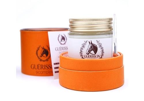 Kem dưỡng da Guerisson 9 Complex Horse Oil Cream có tốt không