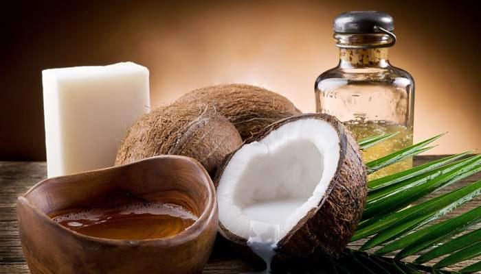 Dầu dừa có tác dụng gì cho da mặt