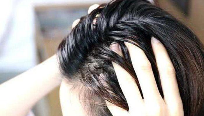 Dầu gội cho tóc dầu nào tốt