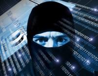 delitos-informaticos-bg