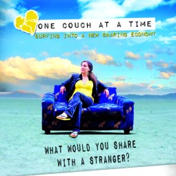 "Crítica do Filme ""One Couch at a Time"""