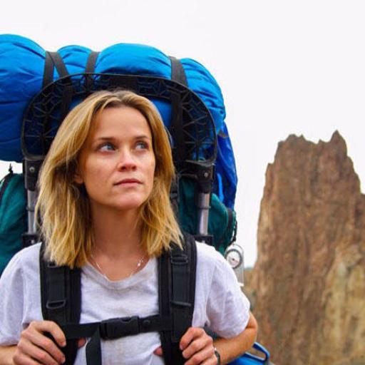 "Divulgado o trailer de ""Wild"" – O filme outdoor de Hollywood para 2014"