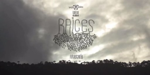 "Crítica do filme ""Raices Araucania"""