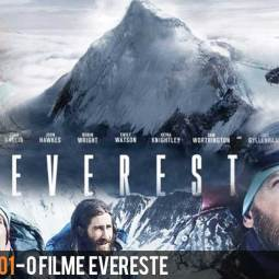Podcast NaTrilha #01 – O Filme Evereste