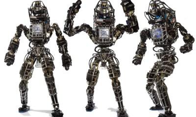 Atlas-Boston-Dynamics