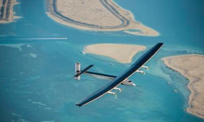 Solar-Impulse2-in spatiul-aerian-chinez
