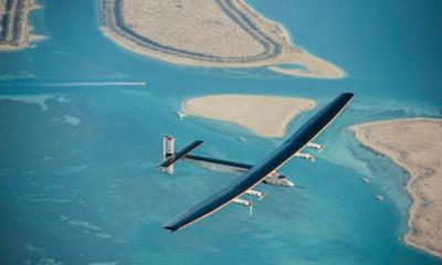 Solar-Impulse2-in spatiul-aerian-chinez
