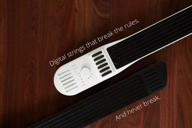 """Sursa:<a href=""""https://www.kickstarter.com/projects/artiphon/introducing-the-artiphon-instrument-1/description"""" target=""""_blank"""">Artiphon/Kickstarter</a>"""