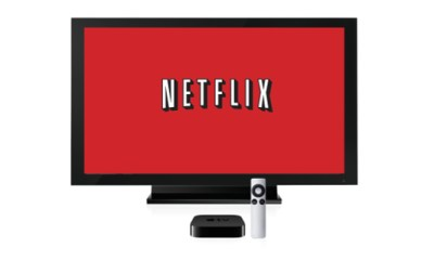 Netflix-Global