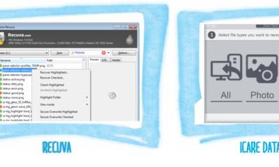 Echipa de la ThePhoneGeeks de la EuroGSM ne sfătuiește cum să ne recuperăm datele din telefoane