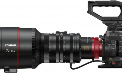 canon_cinema_eos_system_8k_camera