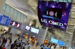 OLED-Signage-Incheon-Airport_2
