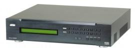 VM3909H