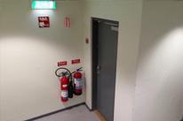 dd-scene-emergencyExit