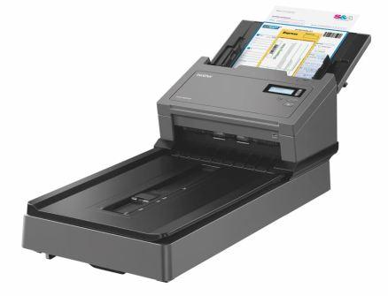 PDS-6000F 34L Open Input CO