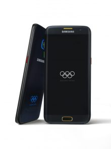 Galaxy-S7-edge_Olympic_1