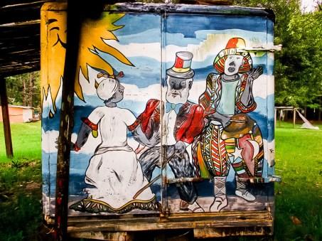 mural en San Gregorio de Polanco, Uruguay_12
