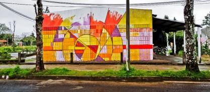 mural en San Gregorio de Polanco, Uruguay_16