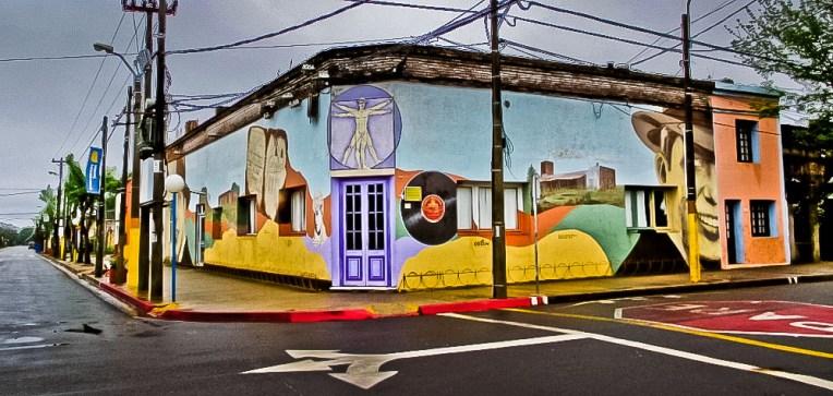 mural en San Gregorio de Polanco, Uruguay_23
