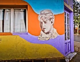 mural en San Gregorio de Polanco, Uruguay_35