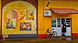 mural en San Gregorio de Polanco, Uruguay_5
