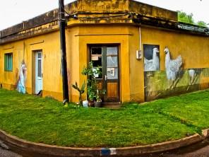 mural en San Gregorio de Polanco, Uruguay_9