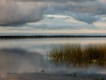 villa soriano uruguay, atardecer en el rio