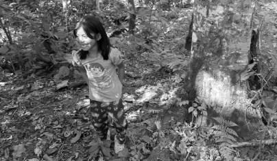 ninos-en-el-bosque_11