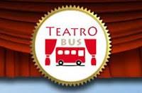 El Teatro Bus es uno de los premios del primer cumpleaños del Blog de Viajes de Pumuki