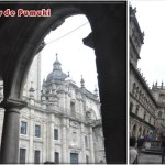 Catedral de Santiago, el final del Camino