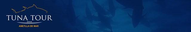 Sorteo de una experiencia con Tuna Tour
