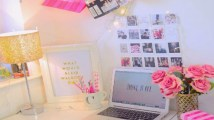 decorando-home-office-1