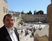 Jerusalem-DidierLong-9