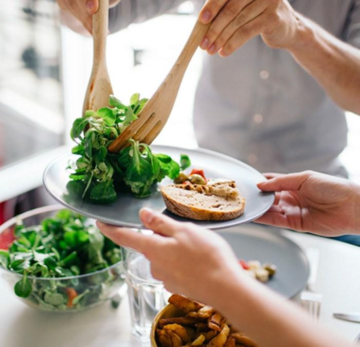 alimentos que fazem bem