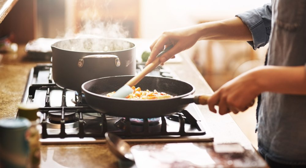 Dicas do Blog para sua Cozinha