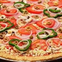 Á moda fit: minha pizzaria deve aderir?