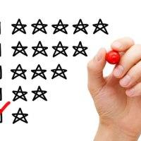 Reclamações de clientes na internet: como agir?