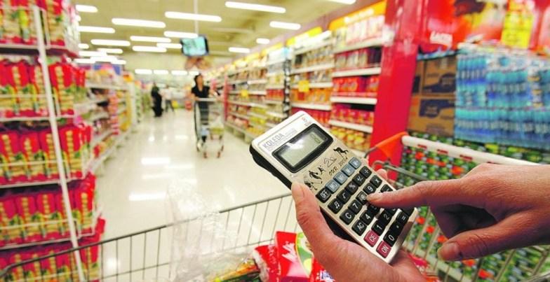 vantagens de comprar os produtos do seu estabelecimento no atacado