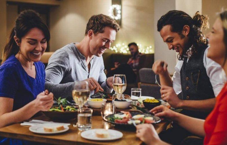 veja 6 dicas de como atrair mais clientes para o seu estabelecimento