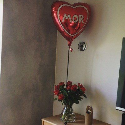 mothers day_hjerteballon_kir richter_SP15
