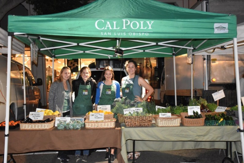 farmers-market-cal-poly