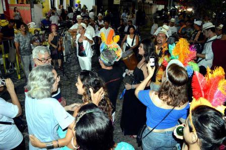 lancamento-do-carnaval-multicultural-foto-joao-maria-alves-2