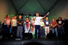 lancamento-do-carnaval-multicultural-foto-joao-maria-alves-8