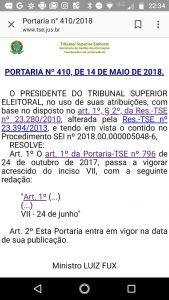 IMG-20180519-WA0898