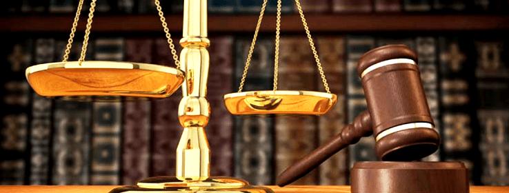 Quando a justiça falha