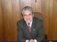 Blog do Bordalo CarlosXavier2